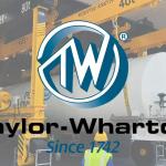 Taylor-Wharton x Plug Power