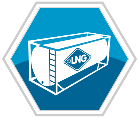 icon-iso-lng