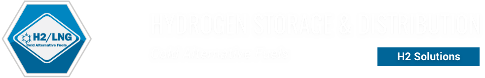 Hydrogen Storage and Distribution