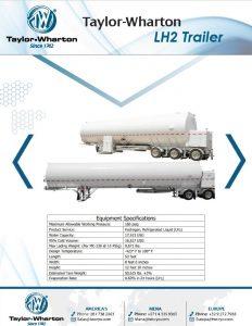 lh2 spec sheet